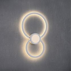 Настенный светильник Mural 6230