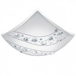 Настенно-потолочный светильник Nerini 95578