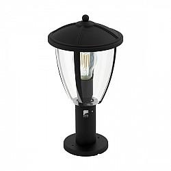 Наземный фонарь Comunero 2 97337