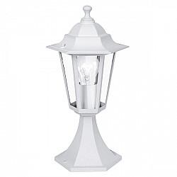 Наземный фонарь Laterna 5 22466
