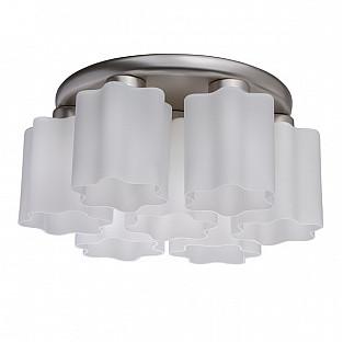 Потолочный светильник Илоника 451011407