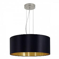 Подвесной светильник Maserlo 31605