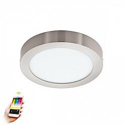 Точечный светильник Fueva-c 96678