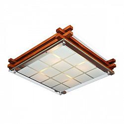 Потолочный светильник Carvalhos OML-40527-04