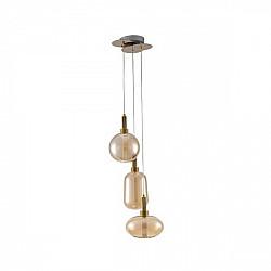 Подвесной светильник Касла 07570-3A,03