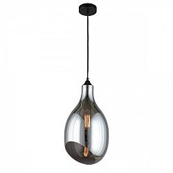 Подвесной светильник Ravello OML-93026-01