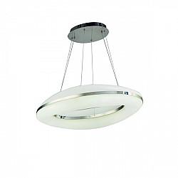 Подвесной светильник Oakley 4900