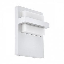 Настенный светильник уличный Culpina 98087