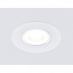 Точечный светильник Classic Aluminium A500 W