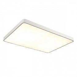 Потолочный светильник Scena A2662PL-1WH