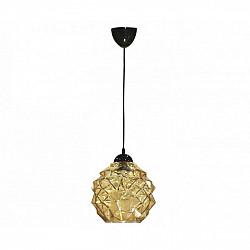 Подвесной светильник 091311