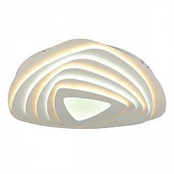 Потолочный светильник 75 OML-07507-216