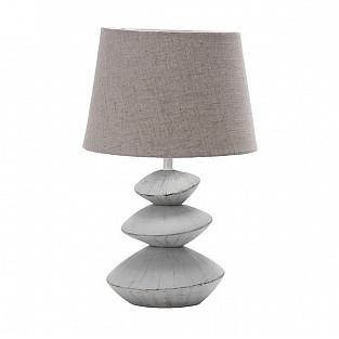 Интерьерная настольная лампа Lorrain OML-82204-01