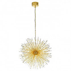 Подвесной светильник Vivaldo 1 39256