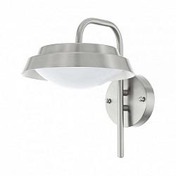 Настенный фонарь уличный Ariolla 94122