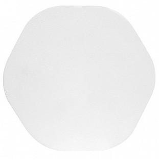 Настенно-потолочный светильник Bora Bora C0106