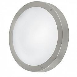 Настенный светильник уличный Vento 1 94121