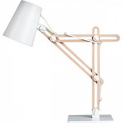 Интерьерная настольная лампа Looker 3615