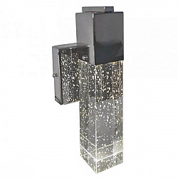 Настенный светильник Аква 08510(4000К)