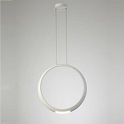 Подвесной светильник Ring 6170