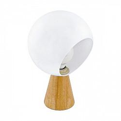 Интерьерная настольная лампа Mamblas 98278