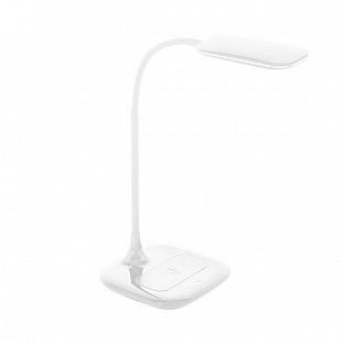 Офисная настольная лампа Masserie 98247