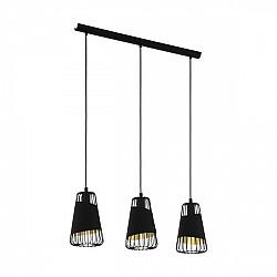 Подвесной светильник Austell 49448