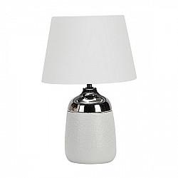 Интерьерная настольная лампа Languedoc OML-82404-01