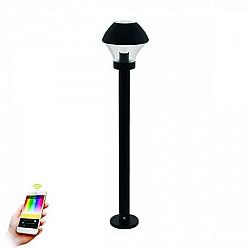 Наземный фонарь Verlucca 97447
