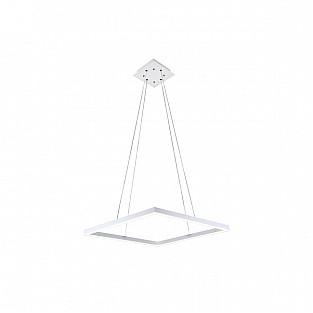 Подвесной светильник Альтис 08230,01