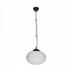 Подвесной светильник Опал 092973-2