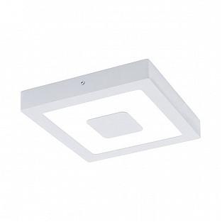 Потолочный светильник уличный Iphias 96488