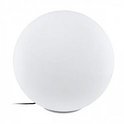 Наземный светильник Monterolo 98104