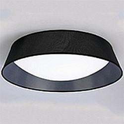 Потолочный светильник Nordica 4967E
