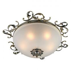 Потолочный светильник Ragusa OML-76507-05