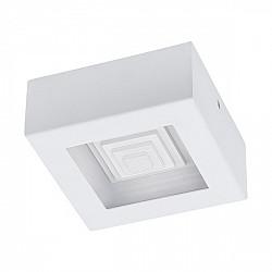 Настенно-потолочный светильник Ferreros 96791