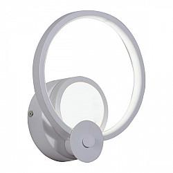 Настенный светильник Banbury OML-42601-16