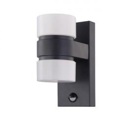 Настенный светильник уличный Atollari 96276