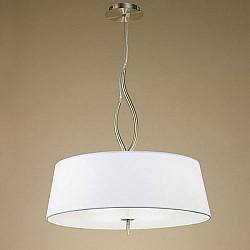 Подвесной светильник Ninette 1922