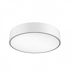 Потолочный светильник Cumbuco 5508