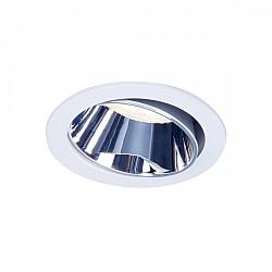 Точечный светильник Techno Spot TN113