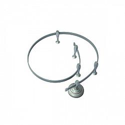 Шинопровод Track Accessories A520027
