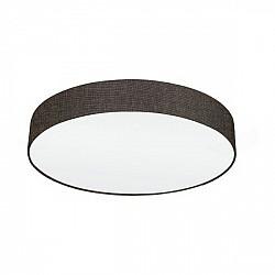 Настенно-потолочный светильник Pasteri 97614