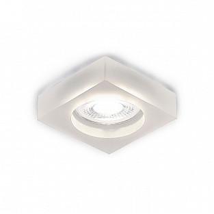 Точечный светильник Compo Spot S9171 W