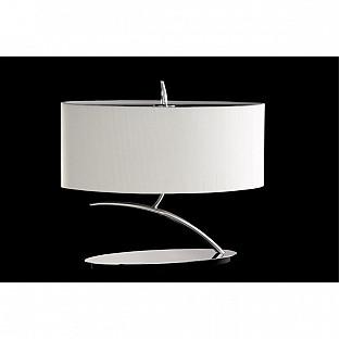 Интерьерная настольная лампа Eve 1138