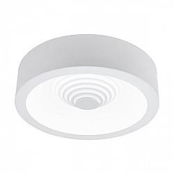 Потолочный светильник Leganes 96851