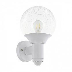 Настенный светильник уличный Sossano 97155
