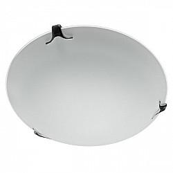 Настенно-потолочный светильник Plain A3720PL-2CC