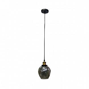 Подвесной светильник Нисса 07512-1A,19