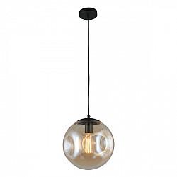 Подвесной светильник Chivasso OML-91716-01
